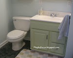 FreshDay Master Bath