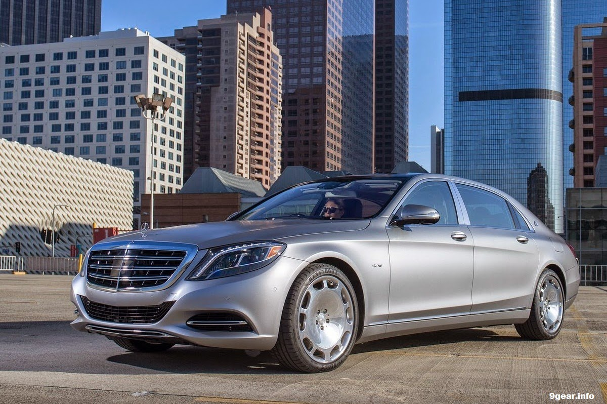 2016 mercedes benz s class maybach s 500 v8 car reviews new car pictures for 2018 2019. Black Bedroom Furniture Sets. Home Design Ideas
