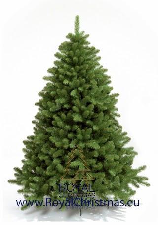 Recortes decorados llega la navidad parte i el arbol - Comprar arboles de navidad decorados ...