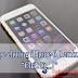 Hướng dẫn cài nhạc chuông iPhone 6 Ringtone Remix V2
