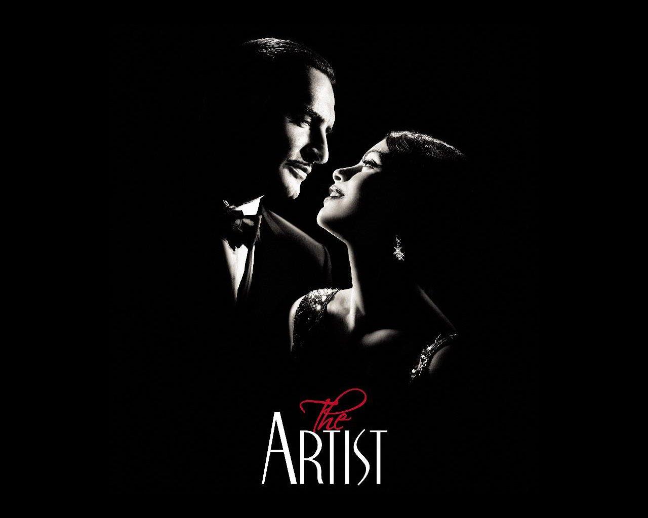 http://1.bp.blogspot.com/-CKyAXiNUIz0/TysohKzIfmI/AAAAAAAAAww/-wvpMG-eoq8/s1600/The-Artist-Wallpaper-01.jpg