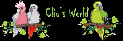 Clio's World
