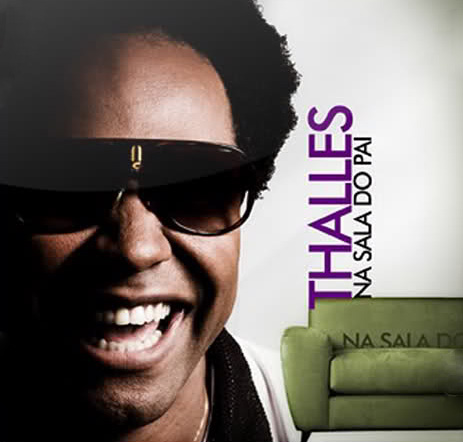 baixar thalles  78929 zoom Thalles – Casa Do Pai – Mp3
