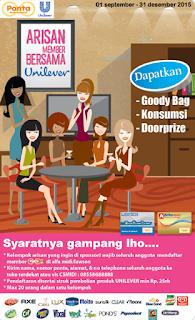 Info-Kuis-Lagi-Arisan-Member-Bareng-Unilever
