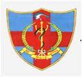 Andhra Medical College