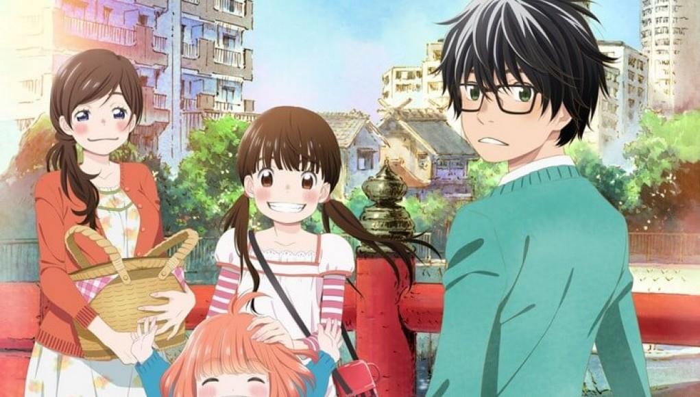 Resenhas no Intoxi Anime