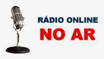 AQUI ESTA NO AR  A  RÁDIO VIRTUAL CULTURA FM CAJAZEIRAS &  RÁDIO REVISTA EM NOTICIAS FM  24  HORAS