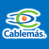 Cablemas