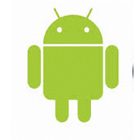 http://techsupportpk.blogspot.com/2013/06/how-to-use-safe-mode-on-android-device.html