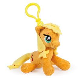 MLP Famosa Plush Ponies