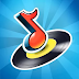 Download SongPop 1.9.1 Apk Full Free