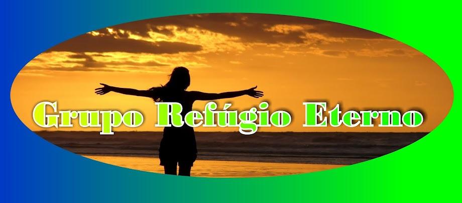 Grupo Refúgio Eterno