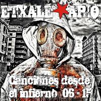 http://www.mediafire.com/download/i9hc0oaamoofr2j/Etxale+Apio+-+Canciones+desde+el+infierno+06-15.rar