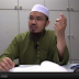 13/11/2011 - Dr Fadlan Mohd Othman - Kitab Aqidah
