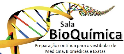 Sala BioQuímica