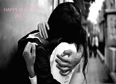 #8 Hugs and Kisses Wallpaper