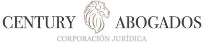ABOGADOS FUENGIROLA · 900 82 35 31 · CENTURY ABOGADOS