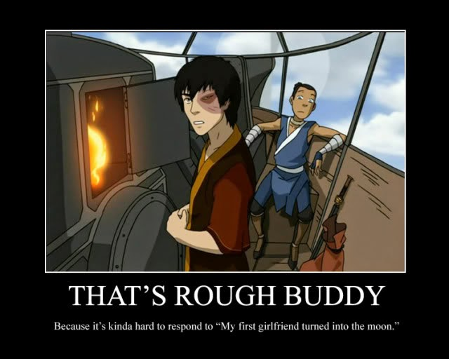 J And J Productions Avatar Korra Reviews And Funny Memes