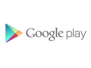 Google lanzara servicio de música gratis online-SOLO NUEVAS HOY
