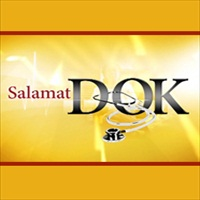 Salamat Dok June 16, 2013 (06.16.13) Episode Replay