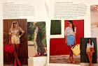 Stylissime @ Elle magazine