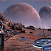 The Solus Project - Developer Diary 1