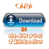 Cara Download