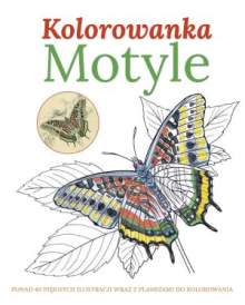 http://vesper.pl/produkty/konfigurator/nowosci/213/kolorowanka-motyle-ponad-40-pieknych-ilustracji-wraz-z-planszami-do-kolorowania/7863