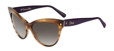 Gafas Dior MOHOTANI E2F/HA