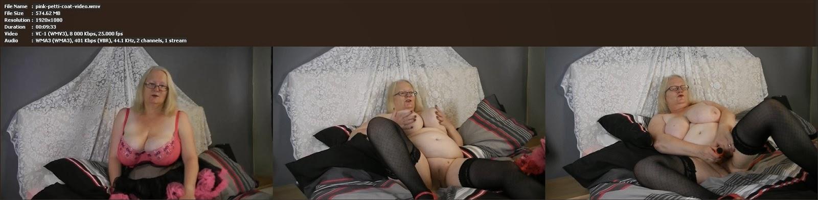 Petti kadana sex vdiyo