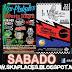 Cartelera Final de Ska Places •••SABADO••• de Ska,Punk,Surf y Mas -Sabado 22 de Febrero 2014