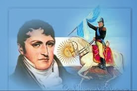 El 24 de septimbre de 2o13 se conmemora 201º  años de la batalla de tucumán!!!!