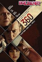 مشاهدة فيلم 360