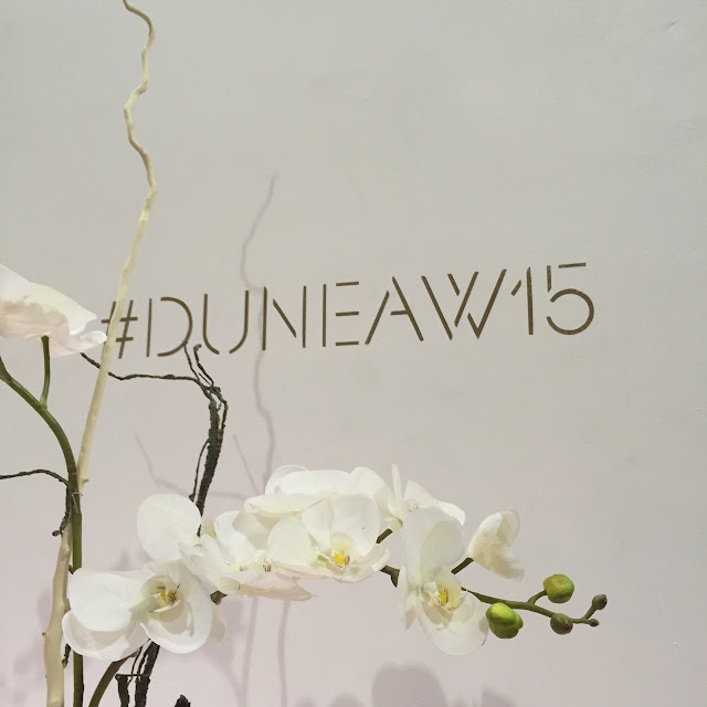 Dune London Shoes Collection 2015
