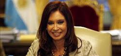As razões que explicam o sucesso de Cristina Kirchner