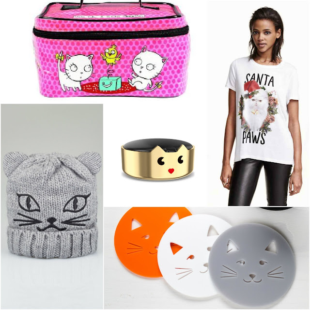 cat-Christmasgifts-catlady