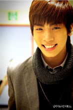 JongHyon Shinee