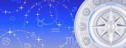 ASTROLOGIA NA MÚSICA POP
