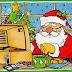Natal | Papai Noel na rede