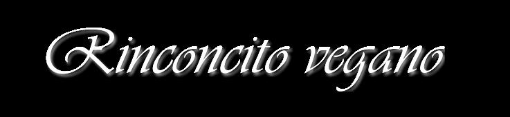 Rinconcito Vegano