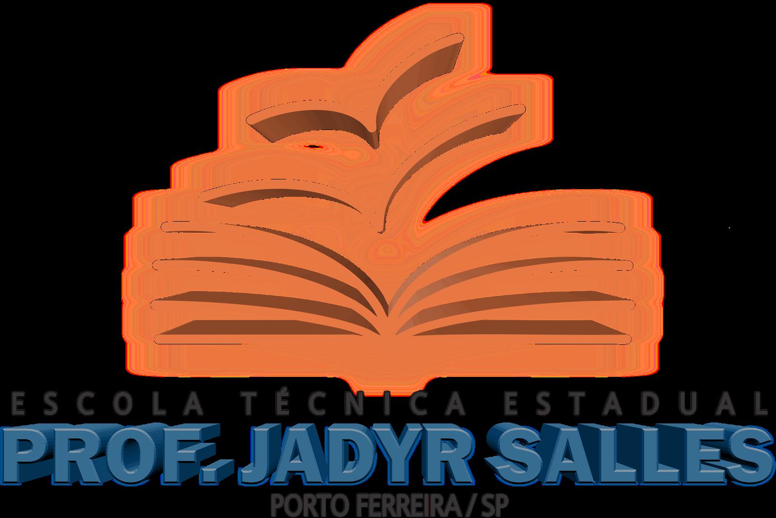 ETEC Prof. Jadyrs Salles