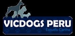 VICDOGS PERU - Adiestramiento Canino | Entrenador de Perros