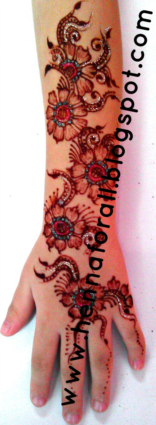 Wholesale Of Henna And Fashion Accessories Worldwide