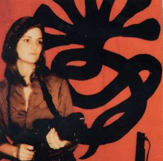 40 years ago today: Patty Hearst kidnapped