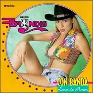 Grupo.Byndis-1996-Loco.De.Amor(Con+Banda).jpg