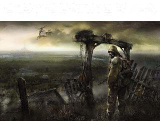 http://radioaktywne-recenzje.blogspot.com/2013/10/stalker-cien-czarnobyla.html