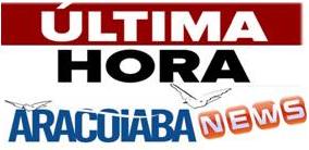 http://ultimahoraaracoiaba.blogspot.com.br/