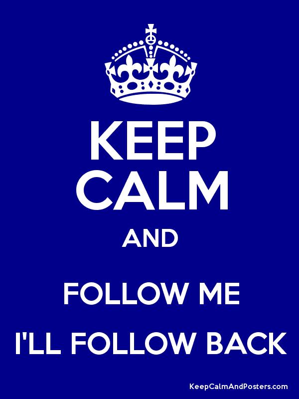 http://kisahatiwanie.blogspot.com/2015/03/segmen-follow-back-kisahati-wanie.html