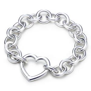 Tiffany Bracelet Bracelets3