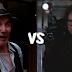 BRACKET CHALLENGE: ROUND 1, Crazy Ralph vs Wayne Webber